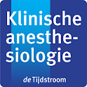 Anesthesiologie Medicatie icon