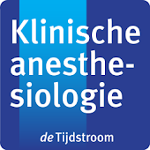 Anesthesiologie Medicatie