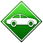 Traffic Officer icon