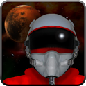 Space Squadron Demo icon