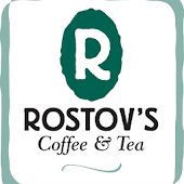 Rostov's Coffee & Tea