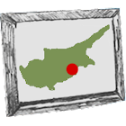 Larnaca OikoTrails EN icon