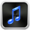 Music Player para Android icon