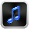Music Player for Android 2.2.0 Apk