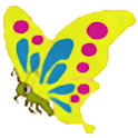 SameGame(昆虫) logo