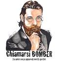 Chiamarsi Bomber icon