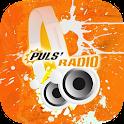 Puls Radio icon