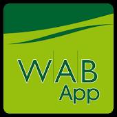 WAB-App