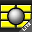 Ball Blaster Lite logo