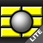 Ball Blaster Lite