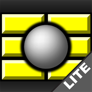 Ball Blaster Lite for PC and MAC