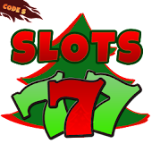 Hot Xmas 7s Slot Machine