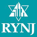 RYNJ icon