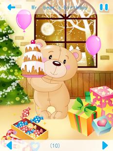 寶寶故事|玩教育App免費|玩APPs