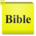 New World Translation Bible icon