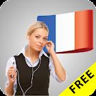 Francais 6000 Free icon