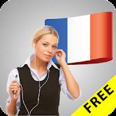 Francais 6000 Free