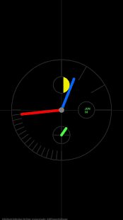 ARTware Clock Collection LWP - screenshot thumbnail
