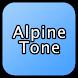 Alpine Horn Ringtone