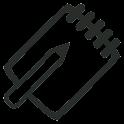 Smart Sketcher logo