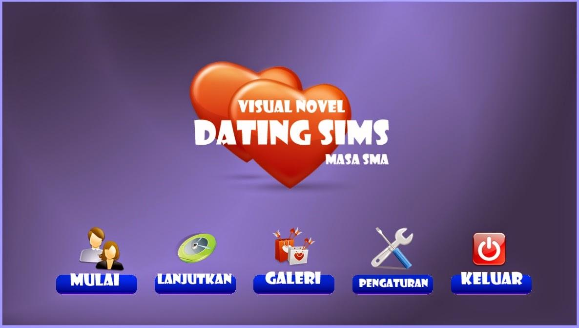 vn dating sims masa kuliah