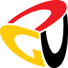GUC icon