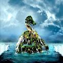 NatureBoard icon