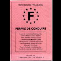 Permis Infos 1.4
