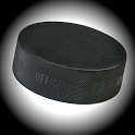 Hockey Lineup Manager icon