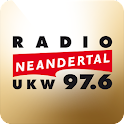 Radio Neandertal icon