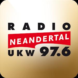 Radio neandertal verkehr