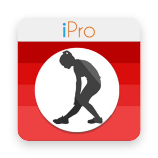Back and Legs Exercises 健康 App LOGO-硬是要APP