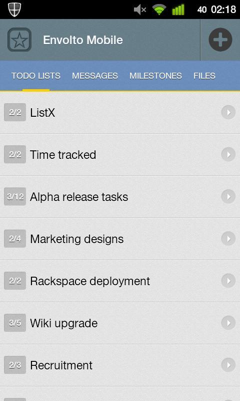 Camper - Basecamp Classic- screenshot