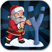 Winter Adventures - GRATIS