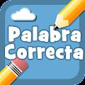 Palabra Correcta download