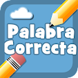 Palabra Cor.. file APK for Gaming PC/PS3/PS4 Smart TV