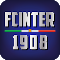 FC Inter 1908 icon