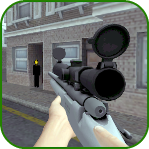 Sniper Sim 3D for PC and MAC