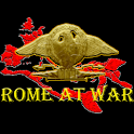 Rome At War Free logo