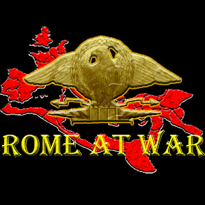 Rome At War Free for PC and MAC