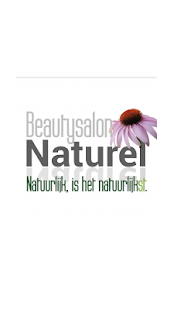 Beautysalon Naturel- screenshot thumbnail