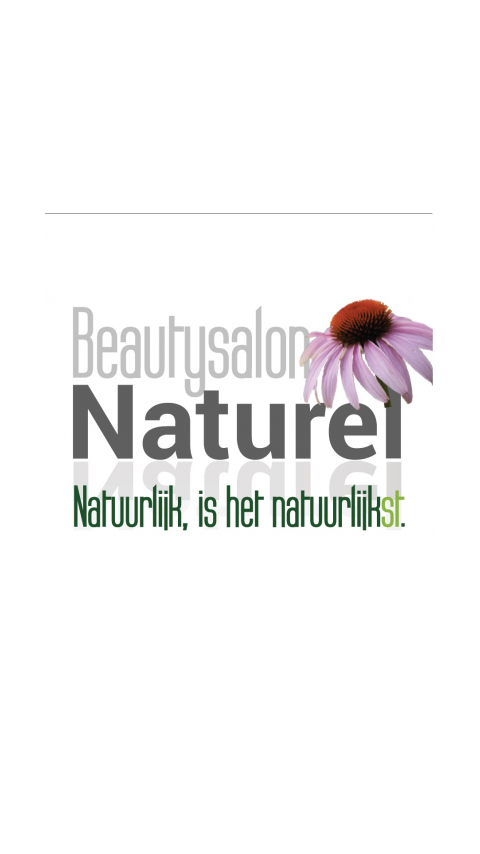 Beautysalon Naturel- screenshot