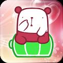 Ppochi batterywidget 2x1 final icon