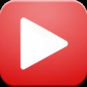 Pixi Media Player icon