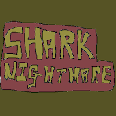 Shark Nightmare