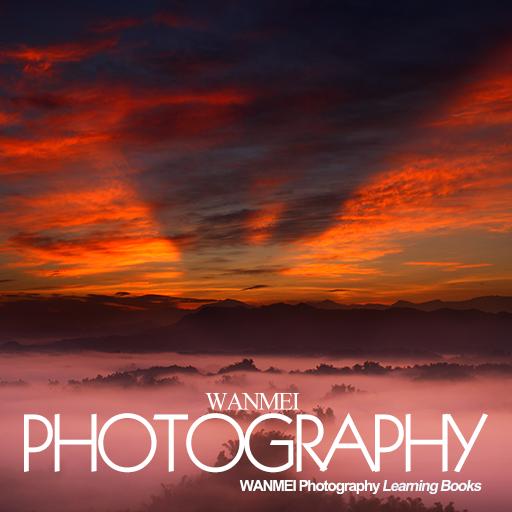 Photography - sunrises stroll LOGO-APP點子