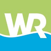 Werra-Rundschau
