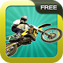 Bike Race Extreme icon