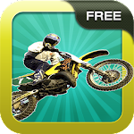 Bike Race Extreme 1.5 Apk
