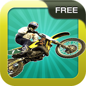 Bike Race Extreme for PC and MAC
